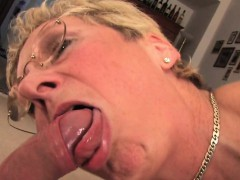 blonde-granny-gets-fucked