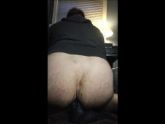 black-stud-barebacks-a-horny-twinks-tight-ass