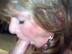 sexy blonde 66yo granny WWW.ONSEXO.COM