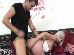 mom russian sex freind son – Videos XXX Incesto