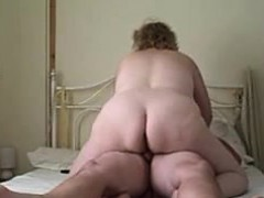 black bbw bad girls go booty to fat booty