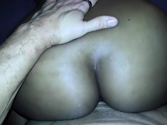 hotwife-fuck-with-ball-stretcher