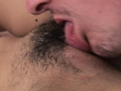 skinny-thai-bitch-getting-her-wet-pussy-fucked-hard