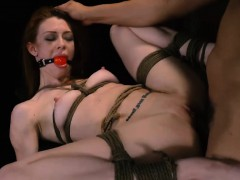 tied-babe-alexa-nova-gets-roughly-banged-by-big-rod