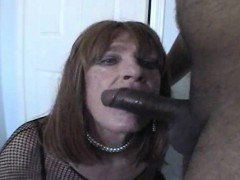 crazy-amateur-crossdresser