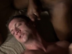 Galleries Of The Cumshot Sperm Young Boys And Gay Clip There