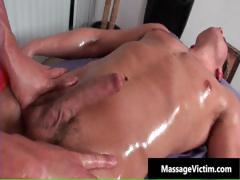 dylan-gets-his-anus-oiled-and-fucked-part2
