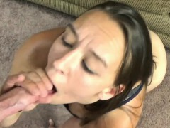 horny-hottie-nicci-taylor-rubs-her-twat-and-sucks-dick