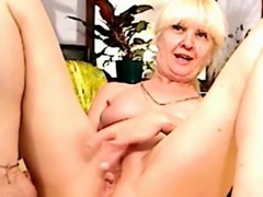 awesome-granny-masturbates-on-the-webcam