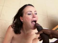 bangcom-sexy-mature-sluts