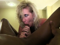 sexy-milf-fuck-and-suck-big-cocks