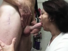 using-another-mans-wife-as-a-cumdumpster-ezhookups