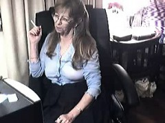 horny-granny-being-naughty-on-webcam