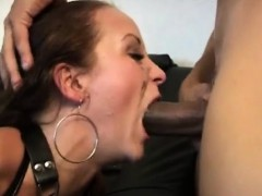 danish-whore-gets-deep-throated-and-anal-in-latex-bondage