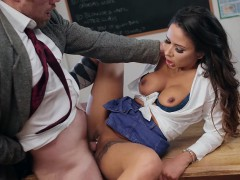 brazzers-big-tits-at-school-learning-the