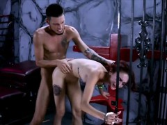 sex-pet-lola-fae-has-skinny-cunt-punished-deep-and-hard