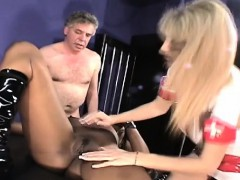 amazing-interracial-analinctus-and-smothering-act
