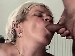 mature-blonde-in-stockings-mmf-threesome