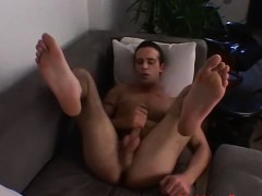 porn-idol-bobby-has-graced-the-pages-of-many-a-gentleman-s