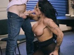 brazzers-big-tits-at-work-load-for-a-loa