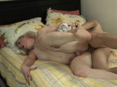 nasty-blonde-shemale-miss-jane-starr-gets-her-ass-railed