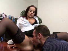 brazzers-big-tits-at-work-another-day-ano