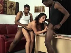 black-dudes-impale-a-white-slut