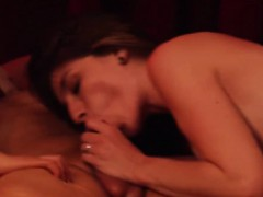 Dirty Minded Swinger Couples Having Fun With Penis Swapping