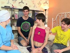 fella-assists-with-hymen-physical-and-riding-of-virgin-girl