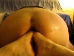 maitresse madelines pov foot fetish teaser