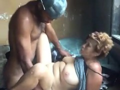 brazilera-brasil-granny-fat-slut-and-young-cowboy