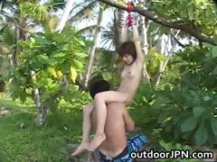ann-nanba-japanese-babe-gets-super-part3
