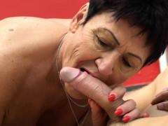 mature-granny-rides-dick