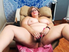 big chick masturbation chat bbw