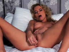 mofos – shes a freak – blondes do have all th – افلام سكس موفوس mofos