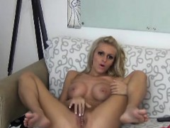 blonde-slut-masturbating-and-toying-her-wet-pussy-while-teas