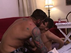 passionate-doggystyle-session-with-kory-houston-and-hugh