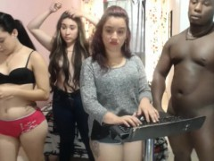 party-on-a-bbc-3-teens-share-a-black-cock
