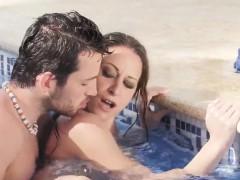 babes-elegant-anal-fun-pool-starring-joel