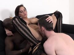 girlfriend-anal-sex-she-wants-interracial-ass-hardcore