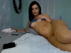 huge butt slut with tattoos on her huge ass – افلام سكس 2018