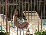 Thai voyeur hotel