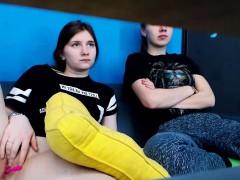 lesbian-teen-toying-date