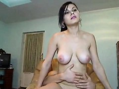 anita-is-hot-indian-babe-and-enjoying-hot-fuck-with-her-neig