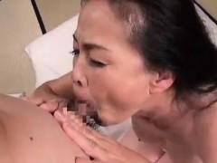 asian-thai-amateur-girl-pussy-get-creampie-fuck