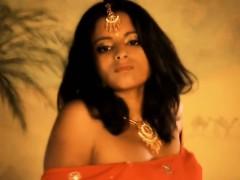 exotic-indian-dancer-lover