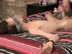 Cum Eat Sex Porn Kiss Boys Gay Slippery Cum Gushing Elijah