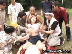 akane-hotaru-hot-asian-model-gets-part1