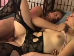 sexy-blonde-milf-hardcore-anal