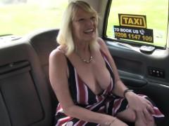 huge-tits-mature-lesbian-licking-in-cab